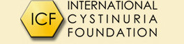 International Cystinuria Foundation